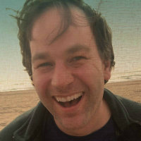 Mike Birbiglia tour dates and tickets