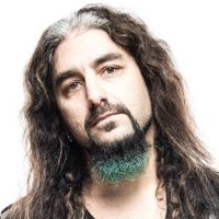 Mike Portnoy Tickets