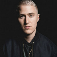 Mike Posner tour dates and tickets