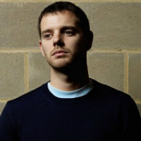Mike Skinner tickets