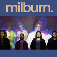 Milburn Tickets