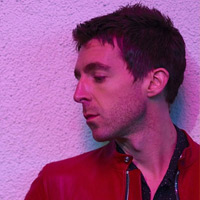 Miles Kane tour dates and tickets
