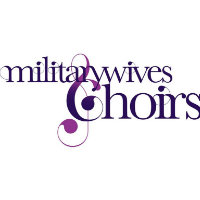 Military Wives Choirs Tickets