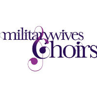 Military Wives Tickets