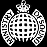 Ministry Of Sound tour dates and tickets