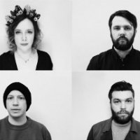 Minor Victories tour dates and tickets