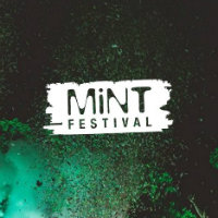 MiNT Festival Tickets
