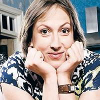 Miranda Hart tour dates and tickets