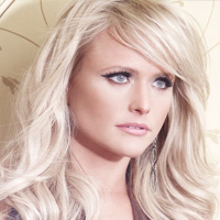 Miranda Lambert tour dates and tickets