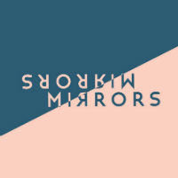 Mirrors tickets