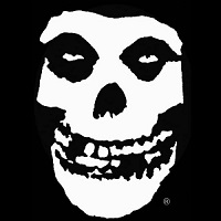 Misfits tour dates and tickets