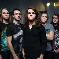 Miss May I tour dates and tickets