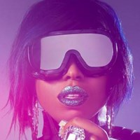 Missy Elliott tour dates and tickets