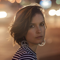 Missy Higgins tour dates and tickets