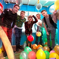 Misterwives Tickets