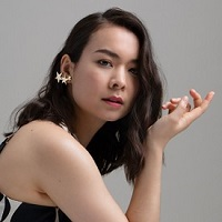 Mitski tour dates and tickets