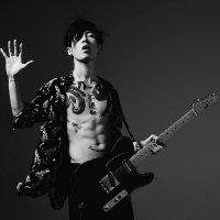 Miyavi tour dates and tickets