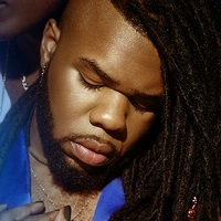 MNEK tour dates and tickets