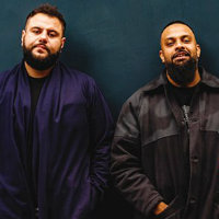 Mo Amer And Guz Khan Tickets