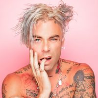 Mod Sun tour dates and tickets