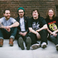 Modern Baseball tour dates and tickets