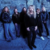 Molly Hatchet tour dates and tickets