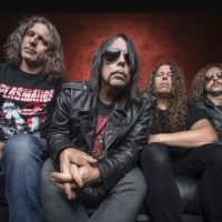 Monster Magnet tour dates and tickets