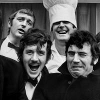Monty Python tour dates and tickets