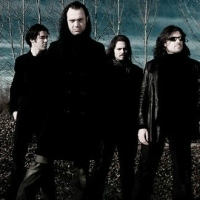 Moonspell tour dates and tickets