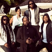 Morgan Heritage tour dates and tickets