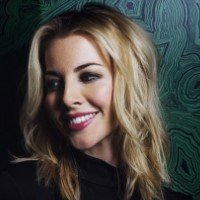 Morgan James tickets