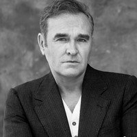 Morrissey tour dates and tickets
