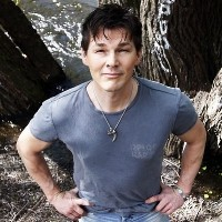 Morten Harket tour dates and tickets