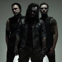 Mortiis tour dates and tickets