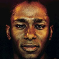 Mos Def tour dates and tickets