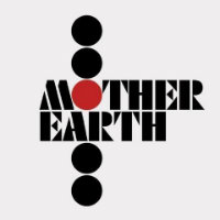 Mother Earth Tickets