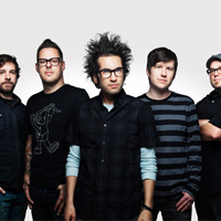 Motion City Soundtrack tour dates and tickets