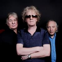 Mott the Hoople tour dates and tickets