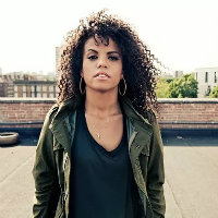 Ms Dynamite tour dates and tickets