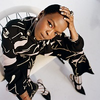 Ms Lauryn Hill Tickets