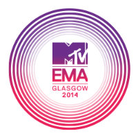 MTV EMA Glasgow Tickets