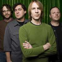 Mudhoney tickets