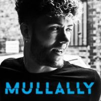 Mullally tour dates and tickets