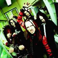 Murderdolls tour dates and tickets