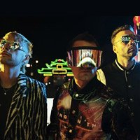 Muse - Simulation Theory (Album Review)