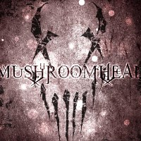 Mushroomhead Tickets