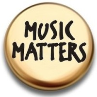 Music Matters Tickets