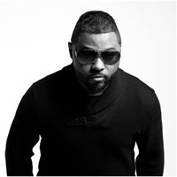 Musiq Soulchild tour dates and tickets