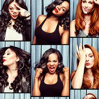 Mutya Keisha Siobhan tour dates and tickets