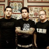 MxPx tour dates and tickets